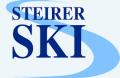 Steirerski_logo